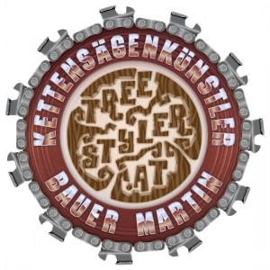 logo-treestyler-gr